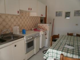 Image No.4-Appartement de 1 chambre à vendre à Falconara Albanese
