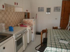 Image No.3-Appartement de 1 chambre à vendre à Falconara Albanese