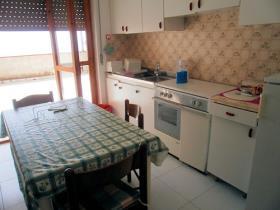 Image No.2-Appartement de 1 chambre à vendre à Falconara Albanese