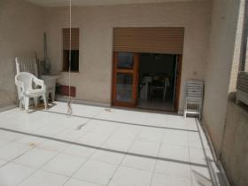 Image No.6-Appartement de 1 chambre à vendre à Falconara Albanese