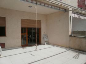 Image No.11-Appartement de 1 chambre à vendre à Falconara Albanese