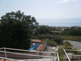 Image No.12-Appartement de 1 chambre à vendre à Falconara Albanese