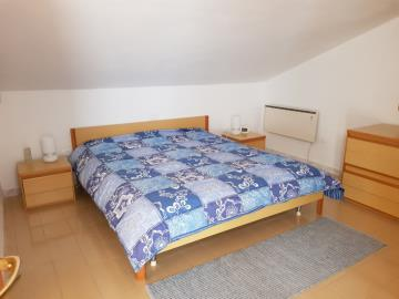 apartmentmalpertuso34LMbed
