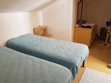 apartmentmalpertuso34LMbed2a