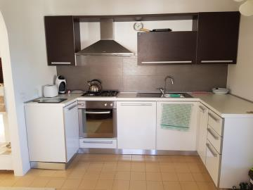 apartmentmalpertuso34LMkit