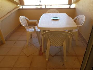 apartmentmalpertuso34LMterr3