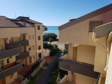 apartmentmalpertuso34LMview
