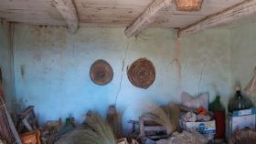 Image No.6-Ferme de 2 chambres à vendre à Belmonte Calabro