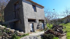 Image No.9-Ferme de 2 chambres à vendre à Belmonte Calabro