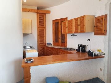 Appartamento-Muse42KHkitb