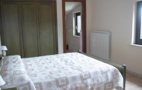 Image No.16-6 Bed Villa / Detached for sale