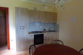 Image No.4-6 Bed Villa / Detached for sale