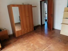 Image No.8-1 Bed Apartment for sale