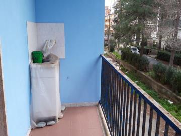Torremezzo45ALbalco