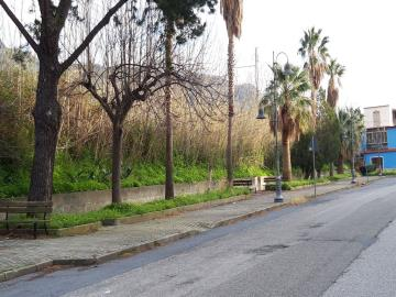 Torremezzo45ALroad
