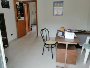 belmonte-apartment-04mmbed