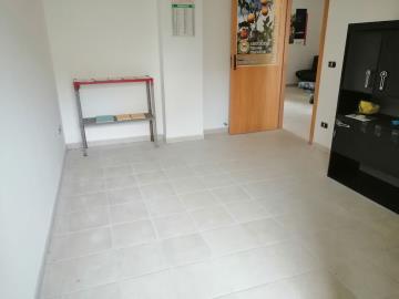 belmonte-apartment-04mmbed2