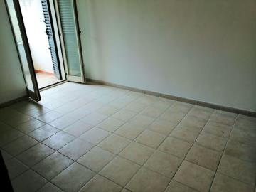 belmonte-apartment-04mmbed2a