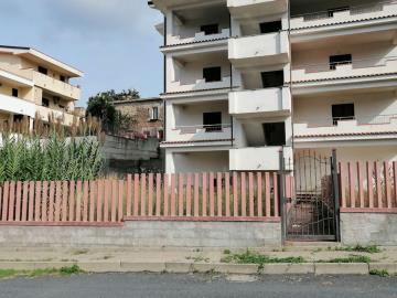 belmonte-apartment-04mmext