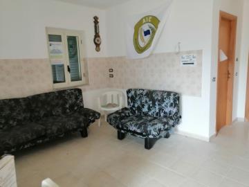 belmonte-apartment-04mmlounge
