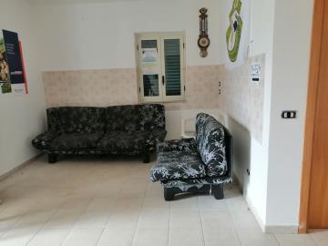 belmonte-apartment-04mmlounge2