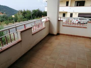 belmonte-apartment-04mmterr