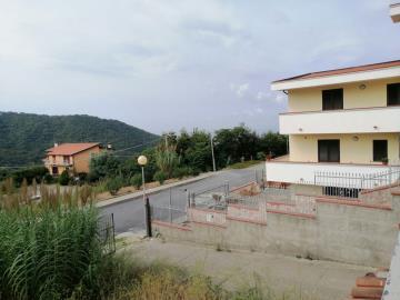 belmonte-apartment-04mmview