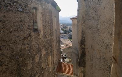 Vico-Municipale-town-house--10-