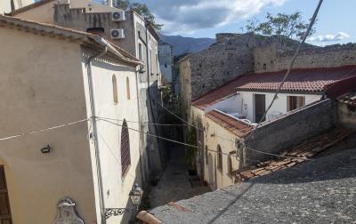 Vico-Municipale-town-house--17-