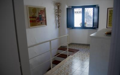 Vico-Municipale-town-house--25-