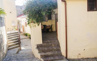 Vico-Municipale-town-house--27-