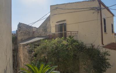 Vico-Municipale-town-house--29-
