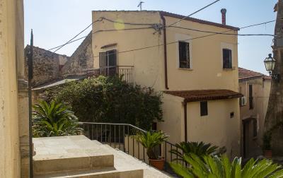 Vico-Municipale-town-house--31-