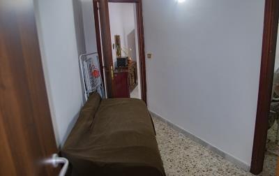 Scalea-BnB-2-bed--6-