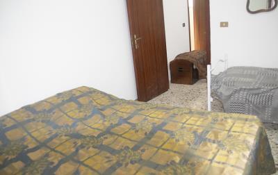 Scalea-BnB-2-bed--8-