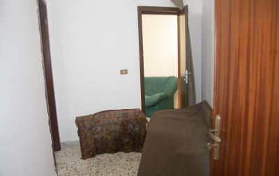 Scalea-BnB-2-bed--9-