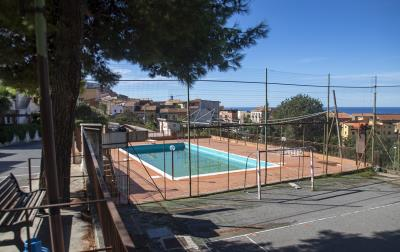 SMDC-with-Pool--2-