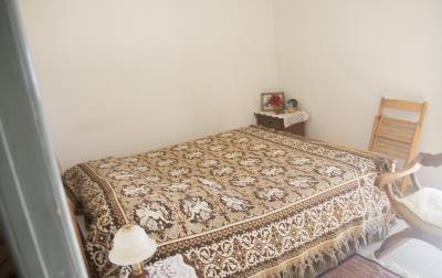 Santa-Dom-2-bed--5-