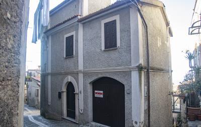 SDT-Grand-House-basement--1-