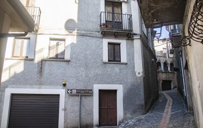 SDT-Grand-House-basement--3-
