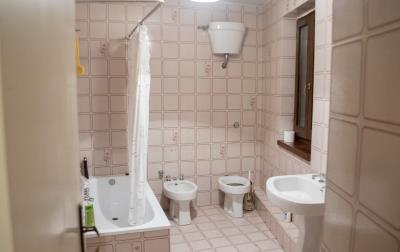 SDT-Grand-House-basement--5-