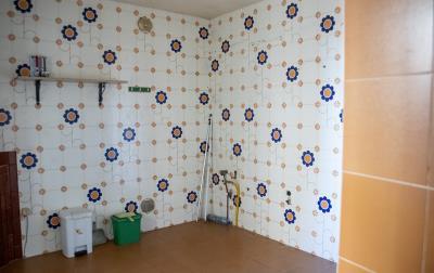 SDT-Grand-House-basement--8-