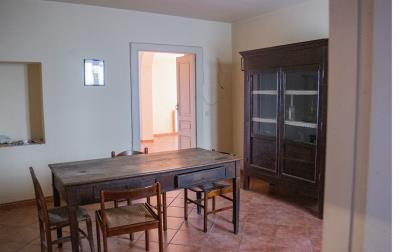 SDT-Grand-House-basement--10-