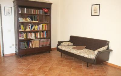SDT-Grand-House-basement--13-