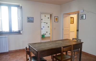 SDT-Grand-House-basement--24-