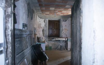 SDT-Grand-House-basement--26-