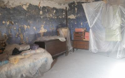 SDT-Grand-House-basement--28-