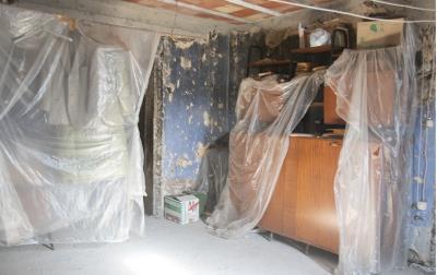 SDT-Grand-House-basement--29-