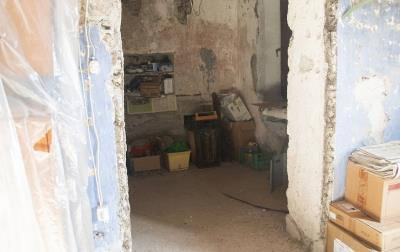 SDT-Grand-House-basement--30-