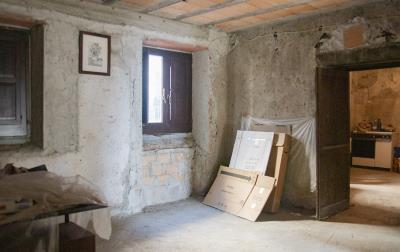 SDT-Grand-House-basement--32-